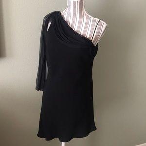 Evan Picone Dresses - 🔥 SALE - Evan Picone Black Gown